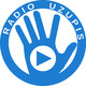 Radio Uzupis