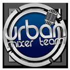 Urban Mixer Team