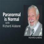 Richard Alabone