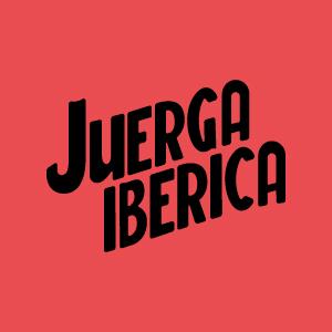 Juerga Ibérica