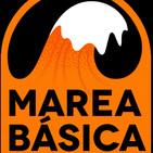 Marea Básica