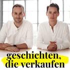 Bernhard Kalhammer & Uwe v