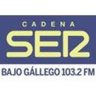 Cadena SER Bajo Gallego
