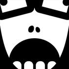AngryMono