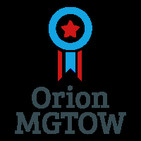 Orion Mgtow
