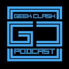 Geek Clash