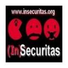 insecuritas