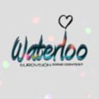 Waterloo_esc