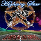 HIGHWAY STAR ( THE NEW ROCK MU