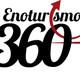 enoturismo360