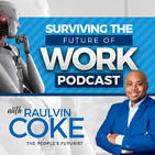 Surviving The Future of Work