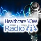 Healthcare NOW Radio - Insight