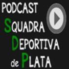 Squadra de Plata