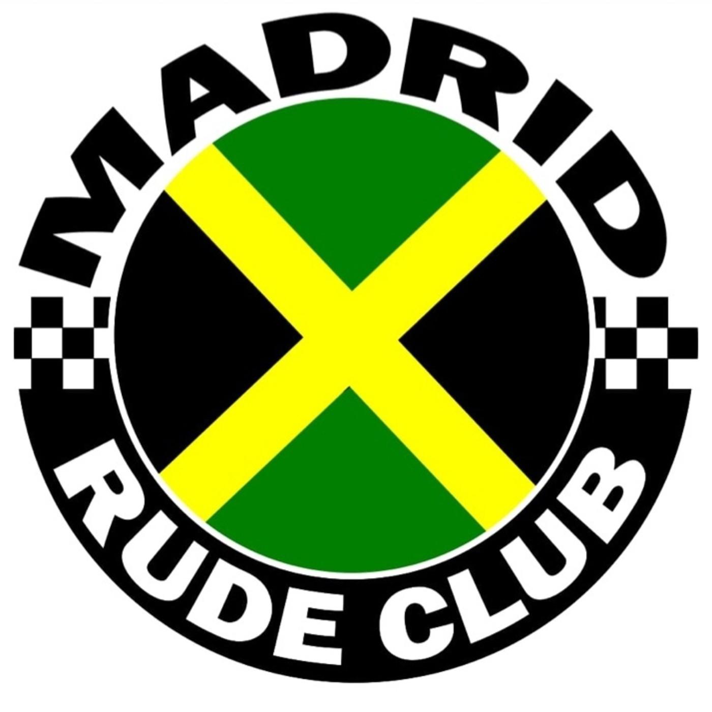 Madrid Rude Club