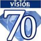 VISION70