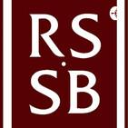 RSSB SATSUNG BEAS