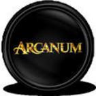 Arcanum Productions