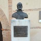 Asociación Cultural Hispánica