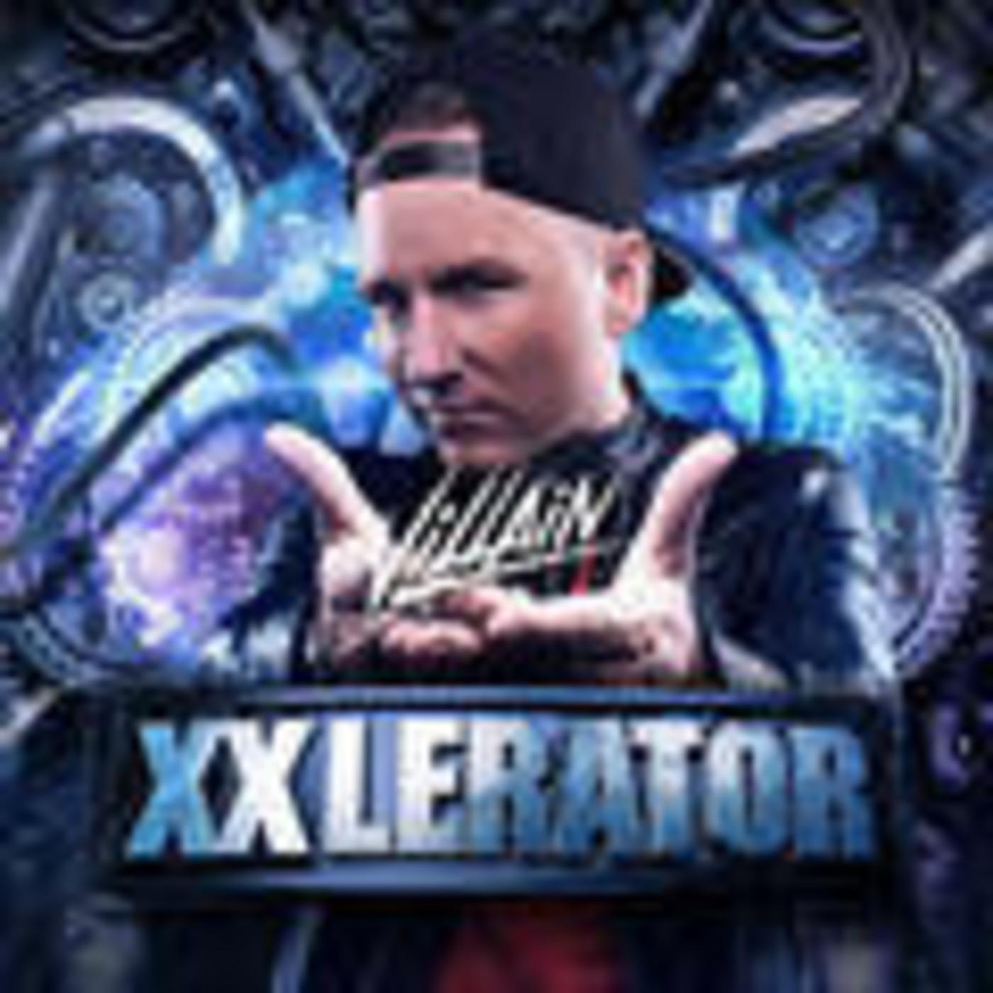 XXlerator