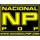 Nacional Pop