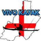 Vivo Kayak Almería