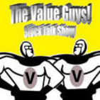 The Value Guys!