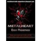 Metalheart-Miguelturra