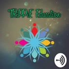TRiPPiE Education