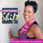 Confidence Shift Podcast