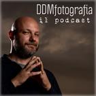 DDMfotografia