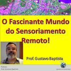 Prof. Gustavo Baptista