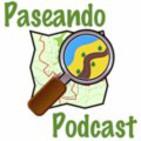 paseandopodcast
