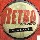 rm30podcast