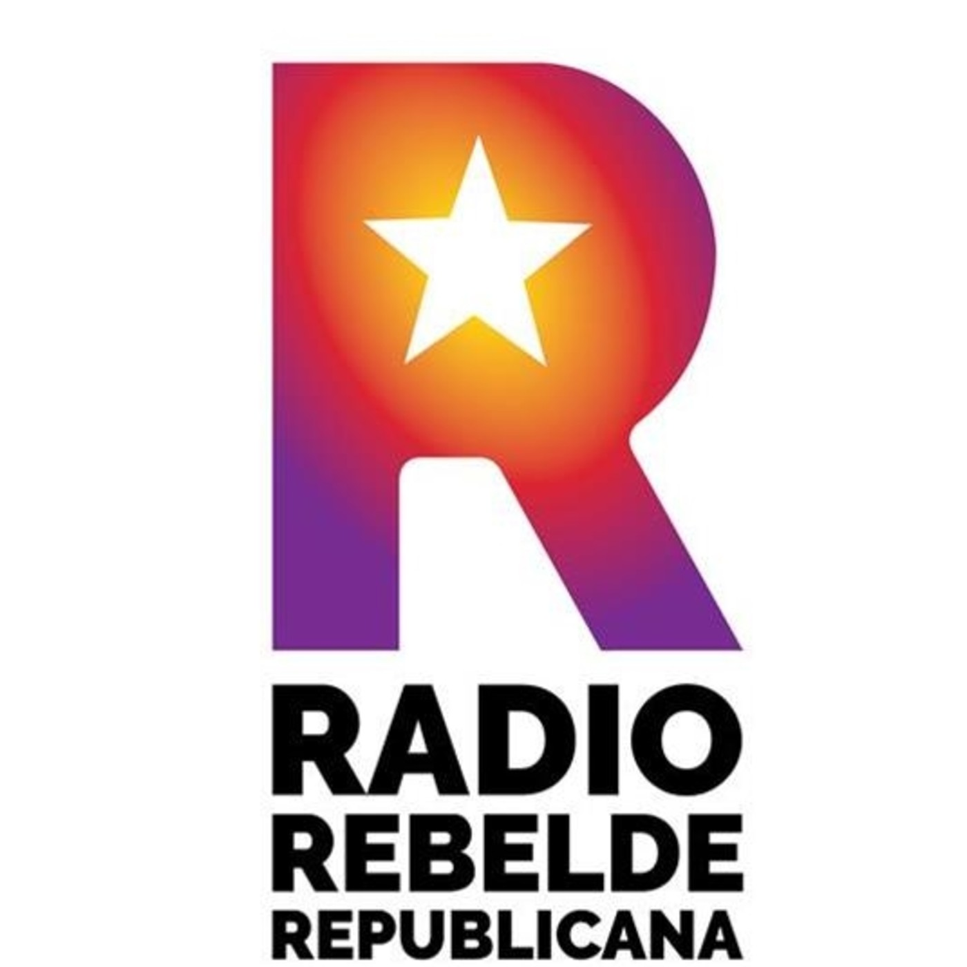 Radio Rebelde Republicana