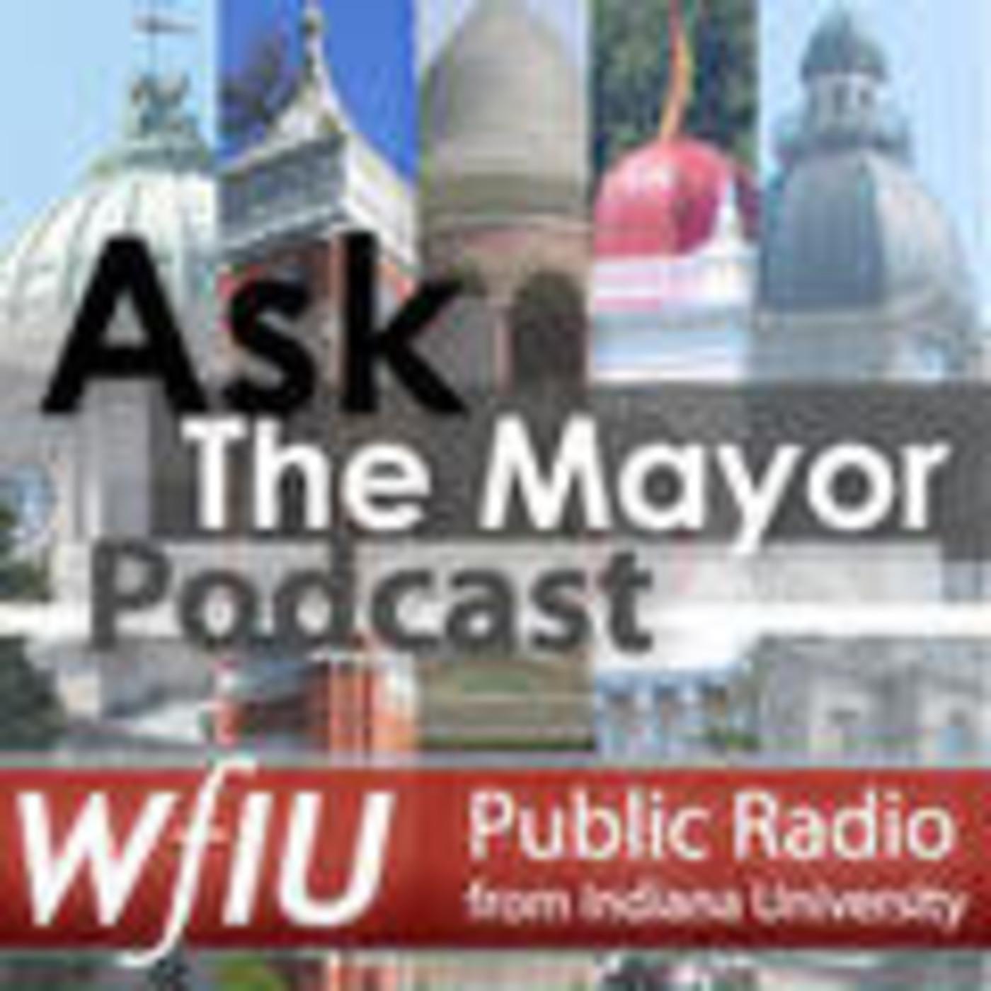 WFIU Public Media (wfiu.org)