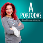 Pilar De Vicente