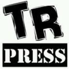 The Random Press