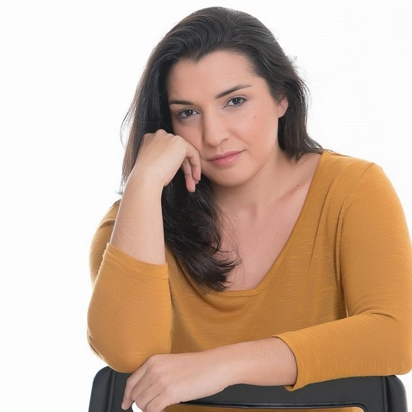 Pilar Nogales