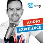 Daway Inglés - Audio experienc