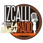 IZCALLI RADIO