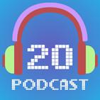 20podcast