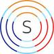 Sinapsis Radio