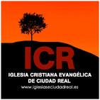 www.iglesiadeciudadreal.es