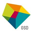 GSD Radio Alcalá