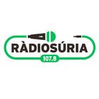 Ràdio Súria