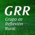 Grupo de Reflexión Rural (GRR)