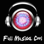 Full Música Cool