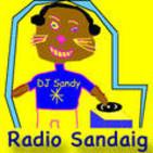 Sandaig Primary School