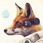 Fran Fox