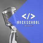 HackSchool Academy